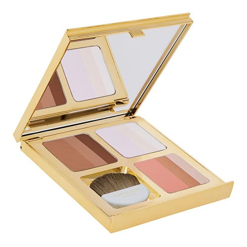 Napoleon Perdis Blush Bronze Highlight Delight Palette by Napoleon Perdis