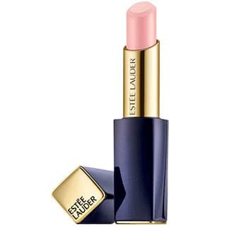 Estée Lauder Pure Color Envy Blooming Lip Balm by Estee Lauder