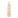 Aveda Color Conserve Shampoo 250ml by Aveda