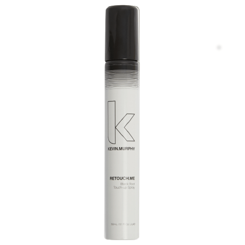 KEVIN.MURPHY TOUCH.ME 30ml - Black by KEVIN.MURPHY
