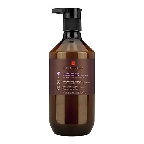 Theorie Helichrysum Nourishing Shampoo  by Theorie