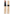 Bobbi Brown Luxe Shine Intense by Bobbi Brown