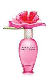 Marc Jacobs Oh, Lola! Eau de Parfum 50ml