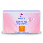 Weleda Organic Nursing Tea