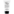 philosophy hands of hope hand and cuticle cream by philosophy