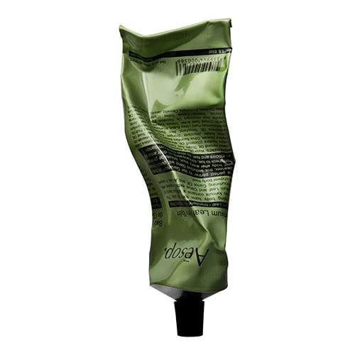 Aesop Geranium Leaf Body Balm 120ml - 120ml by Aesop