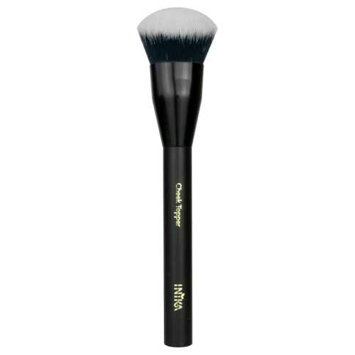 INIKA Vegan Cheek Topper Brush by Inika