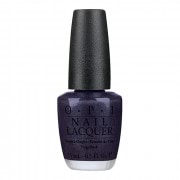 OPI Nail Lacquer - Ink