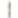 Previa Smoothing Shampoo 250 ML by Previa