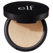 elf Shimmer Highlighting Powder