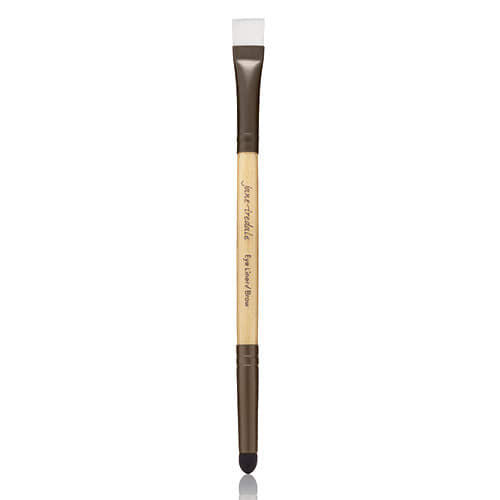 Jane Iredale Eye Liner/Brow Brush by jane iredale