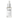 Medik8 Glow Oil with Vitamin C 30ml by Medik8