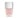 Nails Inc NailKale Polish – St Johns Wood  by nails inc.