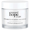 philosophy renewed hope in a jar day