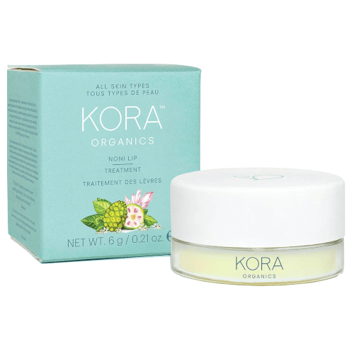 KORA Organics Noni Lip Treatment by KORA Organics by Miranda Kerr