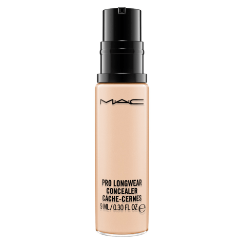 M.A.C Cosmetics Pro Longwear Concealer by undefined