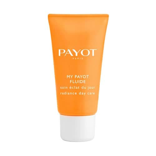 Payot My Payot Fluide by Payot
