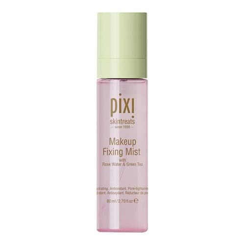 Pixi Makeup Fixing Mist by Pixi