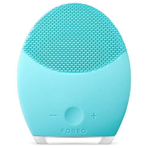 Foreo Luna 2 – Oily Skin – Pale Aquamarine by FOREO