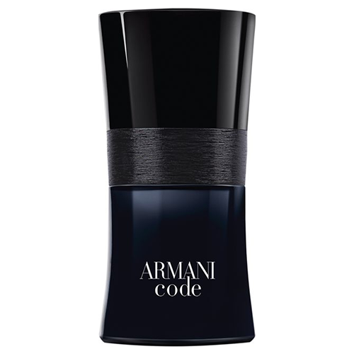Giorgio Armani Armani Code For Men Eau De Toilette Spray 30ml Free