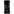 Giorgio Armani Armani Code for Men Eau De Toilette Spray 30ml by Giorgio Armani