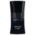 Giorgio Armani Armani Code for Men Eau De Toilette Spray 30ml
