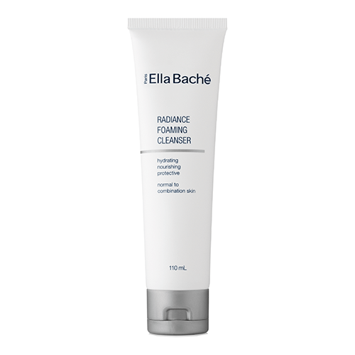 Ella Baché Radiance Foaming Cleanser by Ella Bache