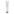 Ella Baché Radiance Foaming Cleanser by Ella Baché