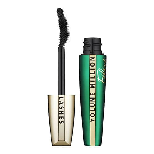 L'Oreal Paris Volume Million Lashes Feline Mascara by L'Oreal Paris