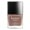butter LONDON All Hail The Queen Nail Polish