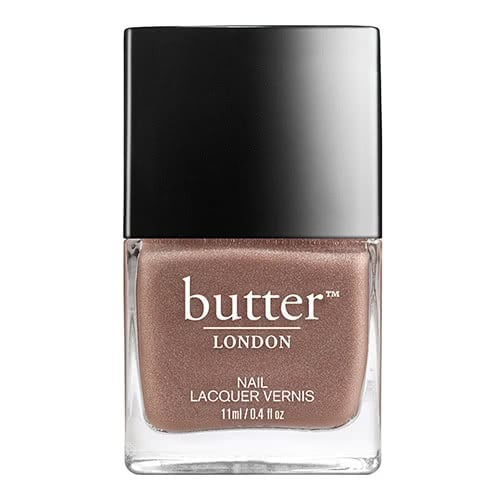 butter LONDON All Hail The Queen Nail Polish by butter LONDON