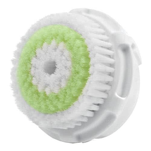 Clarisonic Replacement Brush - Anti-Blemish Brush Head by Clarisonic