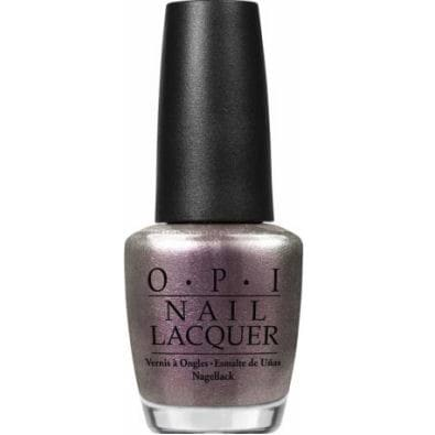 OPI Brazil Collection Next Stop...Bikini Zone 15ml