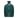 Oribe Shampoo for Moisture & Control by Oribe