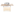 Chloé Signature EDP 50 mL by Chloé
