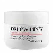 Dr LeWinn's Firming Eye Cream 30g