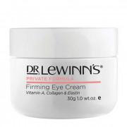 Dr LeWinn's Firming Eye Cream 30g
