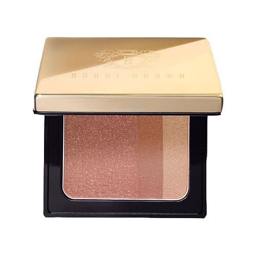 Bobbi Brown Brightening Blush - Warm Cocoa by Bobbi Brown