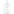 Circa Home Oceanique Hand & Body Lotion 450mL by Circa Home