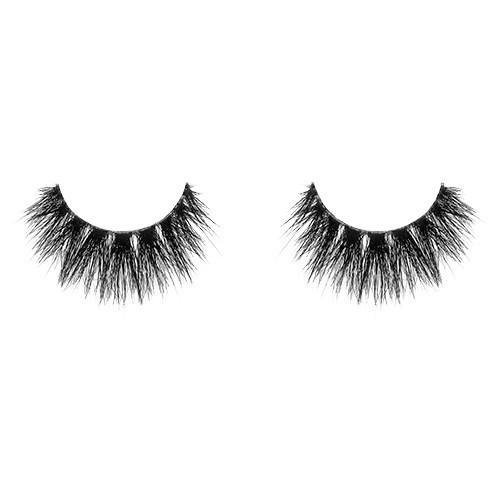 Velour Lashes Glamour Volume Mink - Dark Side by Velour Lashes