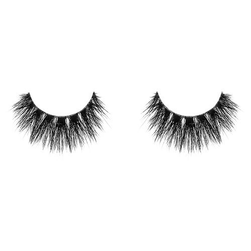 Velour Lashes Glamour Volume Mink - Dark Side