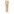 Clarins True Radiance Perfect Skin Foundation by undefined