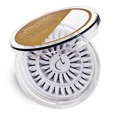 Jane Iredale Professional Faux Lashes by jane iredale