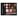 PUR Cosmetics Love Your Selfie 2 Palette by PUR Cosmetics