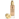 Yves Saint Laurent Le Teint Touche Éclat Foundation