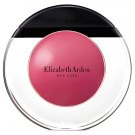 Elizabeth Arden Tropical Escape Lip Oil