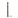 Inika Mineral Eye Liner by Inika