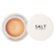 SALT BY HENDRIX Illuminate Facial Glow - Available in 3 Shades