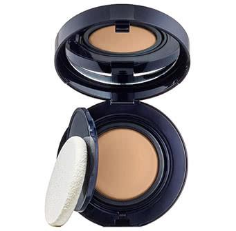 Estée Lauder Perfectionist Serum Compact Makeup