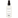 Balmain Paris Leave-in Conditioning Spray 200ml by Balmain Paris Hair Couture